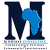 Mass Ndiaye Consulting
